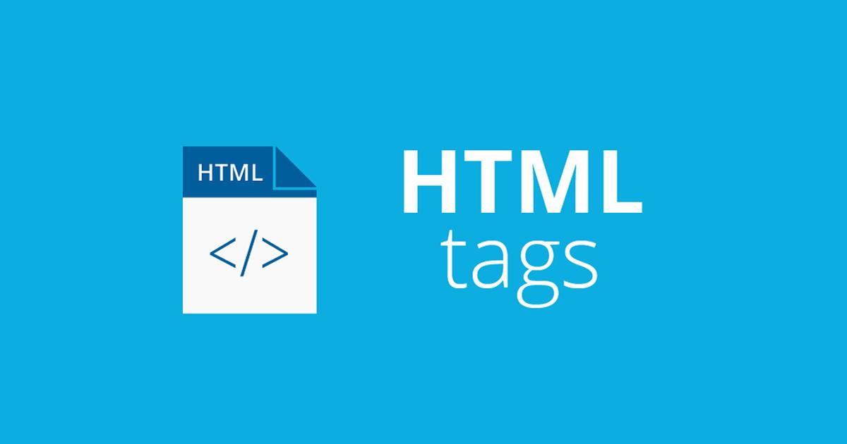 gioi-thieu-co-ban-nhung-dieu-can-biet-ve-HTML