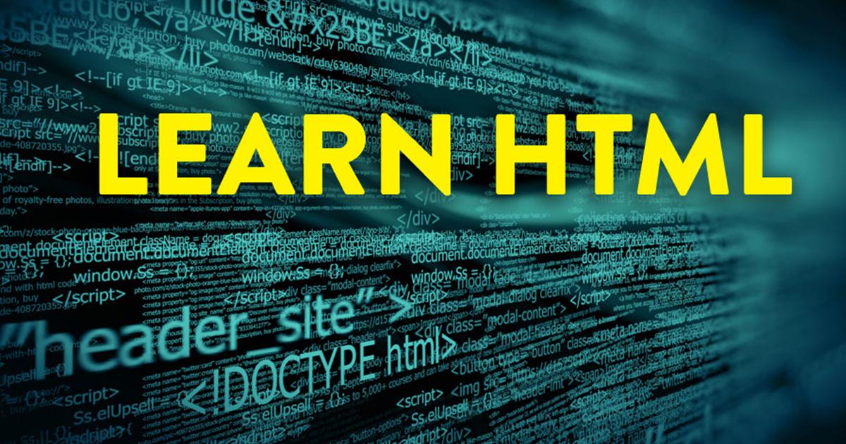 gioi-thieu-co-ban-nhung-dieu-can-biet-ve-HTML_2
